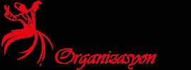 Feza Organizasyon - İlahi Grubu - Semazen - Dini Düğün